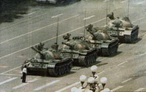 cropped-tank.jpg