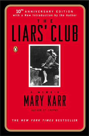 The Liar's Club