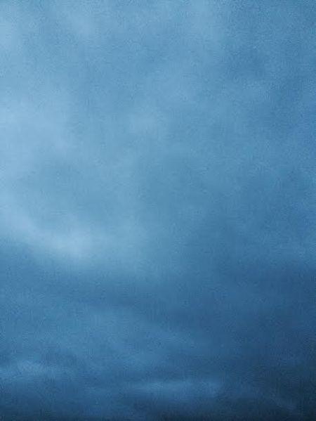 Sky10