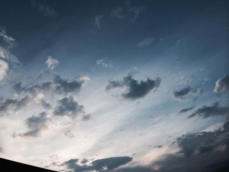 Sky13