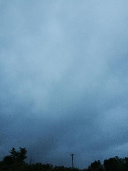 Sky14