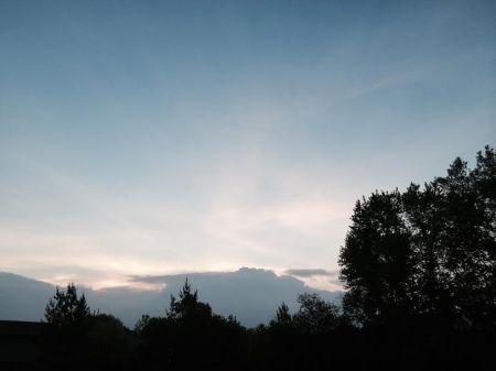 Sky21