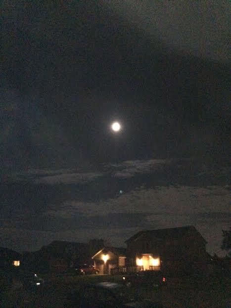 Nighttime1