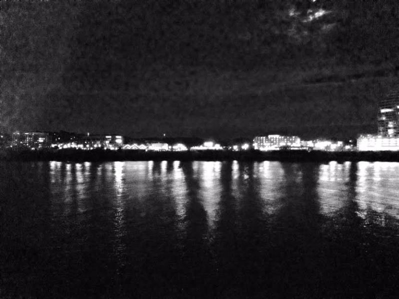 Nighttime3