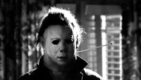 Michael Myers (Halloween, 1978)