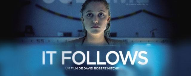 follows1