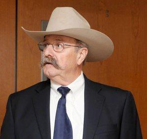 Michael O'Kelly