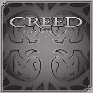 Creed_Greatest_Hits