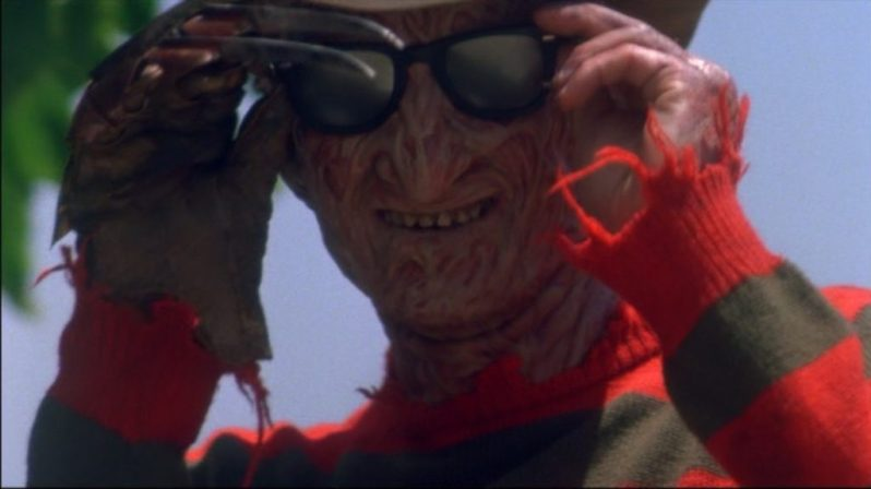 A-Nightmare-on-Elm-Street-4-The-Dream-Master