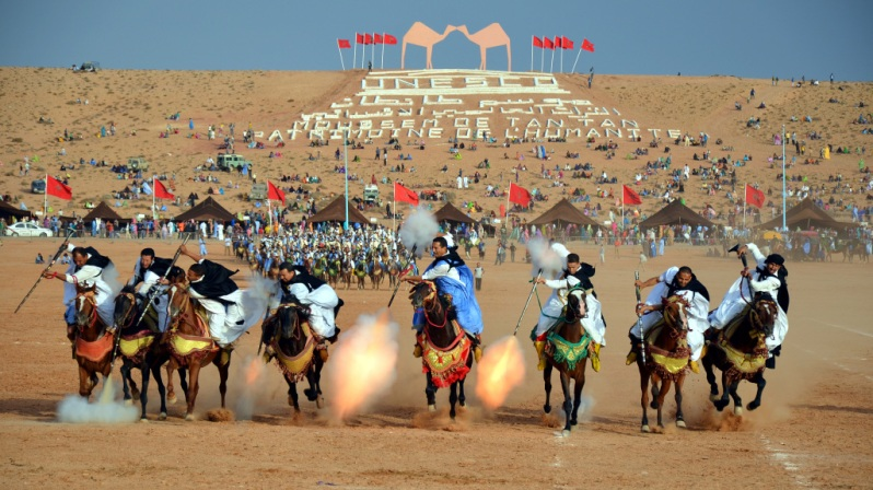 fireice-morrocco-horses-1