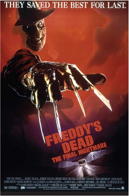Freddy's_Dead-The_Final_Nightmare_-US_poster