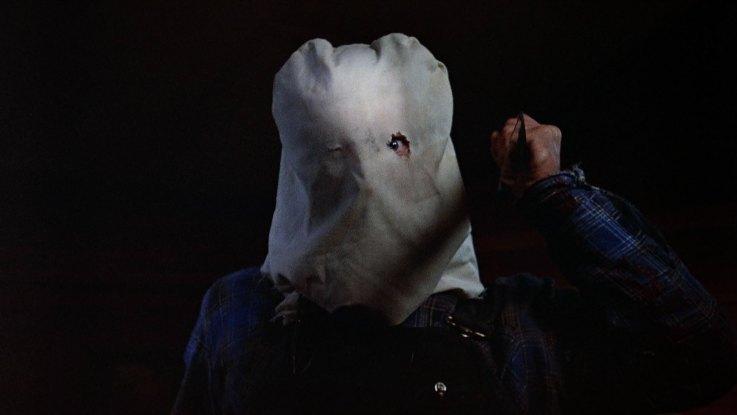 Friday-Jason02