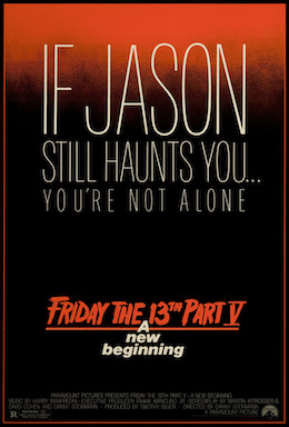 Friday_the_13th_A_New_Beginning
