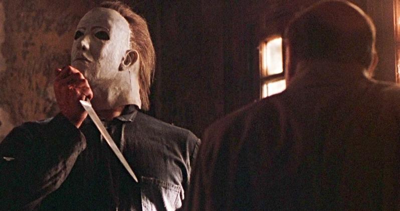 Halloween-5-Dr-Death-Lost-Footage-Found