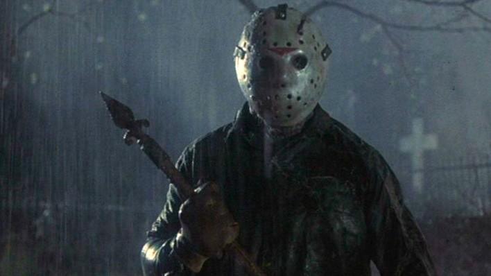 Jason Lives2