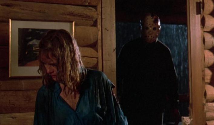 Jason6