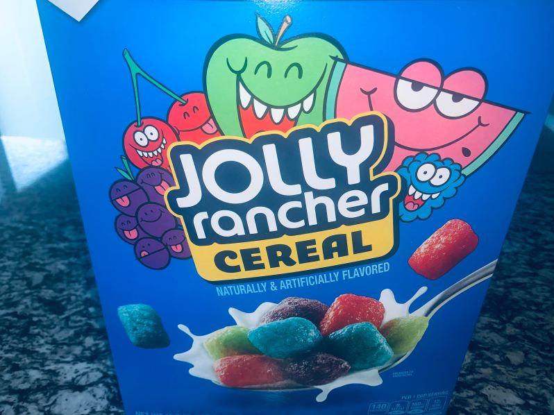 Jolly1