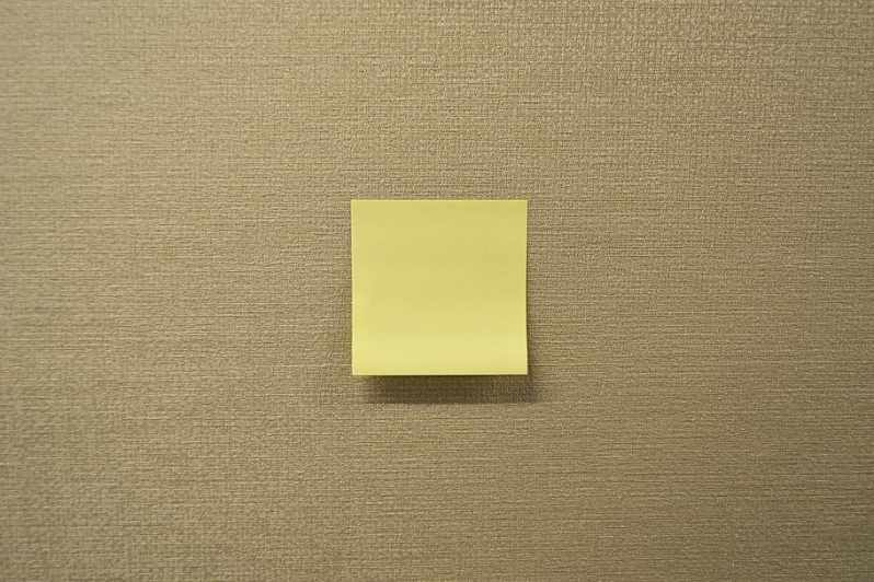 post-it-note-sticky-note-post-it-sticky