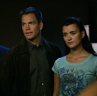 Tony_and_Ziva_from_NCIS